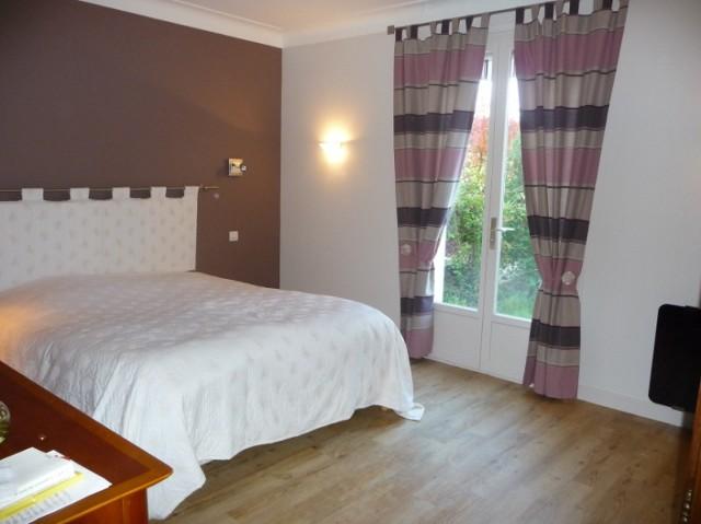 entreprise id deco peinture d coration rev tements murs et sols saint philbert de grand. Black Bedroom Furniture Sets. Home Design Ideas